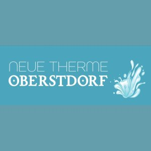 Logo Therme_2019