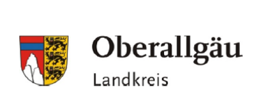 Landkreis_Logo