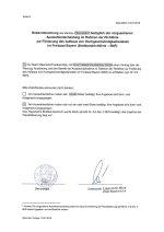 Breitbandausbau_Modul 5_Jan 2020