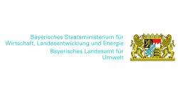 STMWI Bayern_Logo_Dez. 2020
