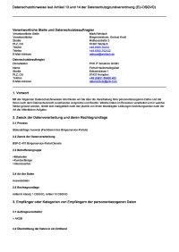 Statusabfrage Ausweis (Fachdienst BSP)