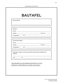 Bautafel-1
