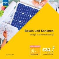 Eza-Bauen-und-Sanieren 2019