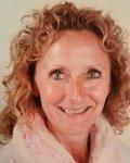 Simona Ihrig