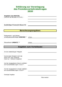 Kopie von Formblatt FVB 2020 PDF