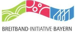 Breitband-logo