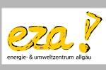 eza-logo