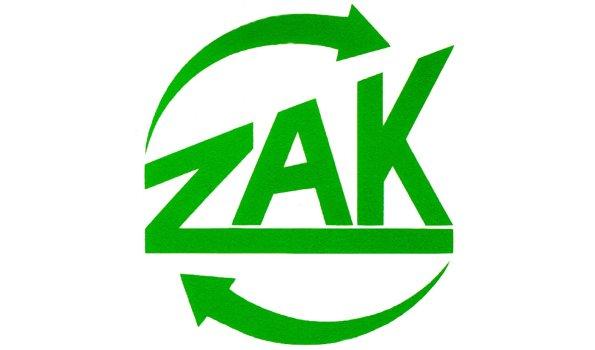 ZAK-Logo