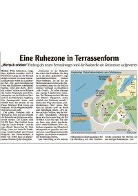 29-10-2013 Wertach erleben Leader - Bericht