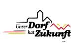 Dorf hat Zukunft Logo