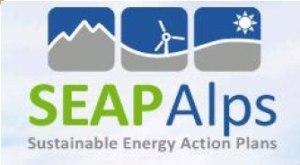 Logo SeapAlps