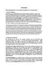 Merkblatt Zweitwohnungssteuer befreiungsmoeglichkeiten