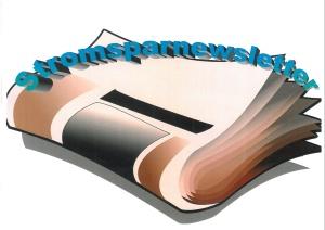 Stromspar-Newsletter