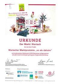Bundespreis 2016 REGIOkommune-1
