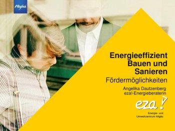 2016-10-20 Energie-Hoigate Oy Energieeffizient Bauen und Sanieren Frdermglichkeiten-1