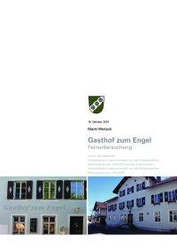 Feinuntersuchung Engel 16.10.2015 a-1