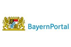 BayernLogo