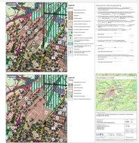 01 170504 FNP-Änderung VE Zeichnerischer Teil - Linzenleiten