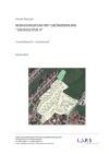03 170504 BP LinzenleitenII Vorentwurf Umweltbericht