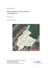 02 170504 BP LinzenleitenII Vorentwurf Text