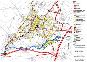 Plan 5 Verkehrskonzept 21.11.11