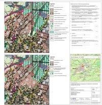 01 FNP-Änderung zeichTeil Entwurf 170803 - Linzenleiten
