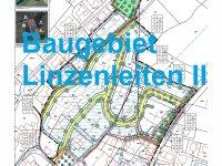 Baugebiet Linzenleiten II