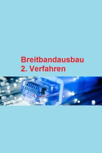 Breitband 2.Verfahren