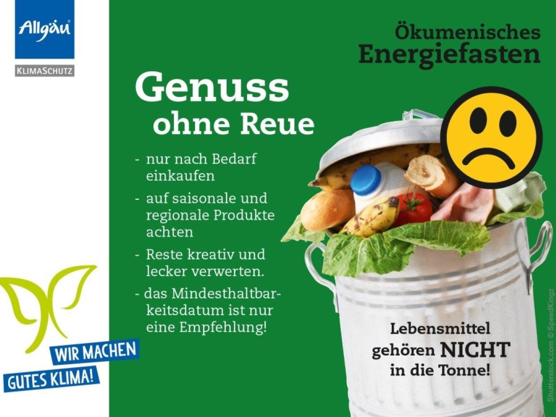 Energiefasten1