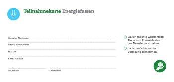 Teilnahmekarte energiefasten-1