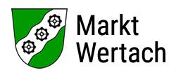 Markt logo