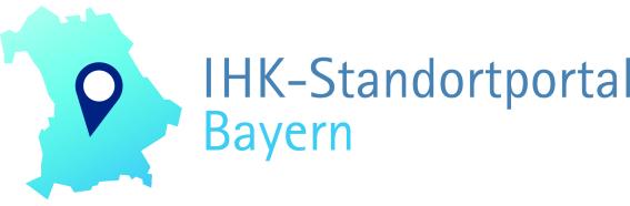 IHK-Standortportal Bayern FINAL RGB