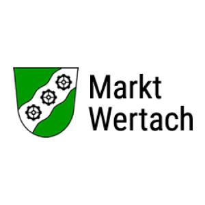 Markt-logo