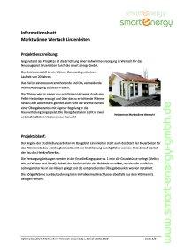 Infoblatt Wertach Linzenleiten 2018-01-19