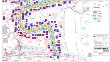 04.09.2018 - 3 Entwässerungslagplan