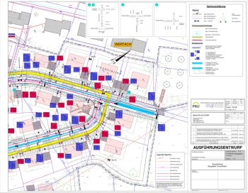 04.09.2018 - 2 Entwässerungslagplan