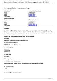 Statusabfrage Ausweis (Fachdienst des Bürgerservice-Portals)