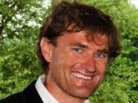 Martin Fiala