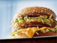 McDonalds Anzeige Online Sued2