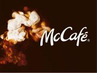 McDonalds Anzeige Online Sued3