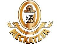 Meckatzer Weiss Gold