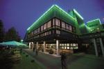 BEST-WESTERN-Ahorn-Hotel-Stephanshöhe-Nacht