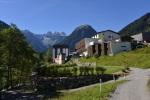Wanderhotel in Vorarlberg