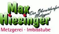 Max Hiesinger
