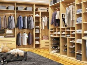 Möbel nach Maß und auf Ihre Bedürfnisse angepasst