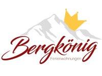 Logo Bergkönig