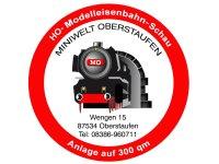 Miniwelt Logo