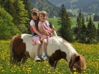 Kindern eine Freude bereiten