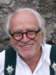 Dr. Josef Fichtl