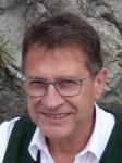 Hans Wechs